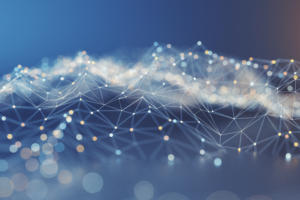 Carrier SD-WAN: SD-WAN should be more than just an MPLS complement