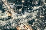 Powered Enterprise IT: Cloud implementation built for the future
