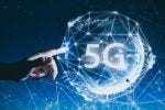5G, A New Era