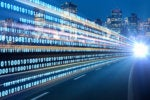 Securing the Next Generation of Digital Transformation