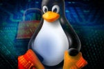 Linus Torvalds, the UNIX Wars and history repeating itself