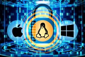 Best online Linux courses