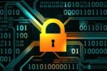 Why organizations need business-centric data protection