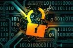 Is enterprise security broken?