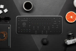 Loupedeck review: Puts Adobe Lightroom Classic CC's controls at your fingertips