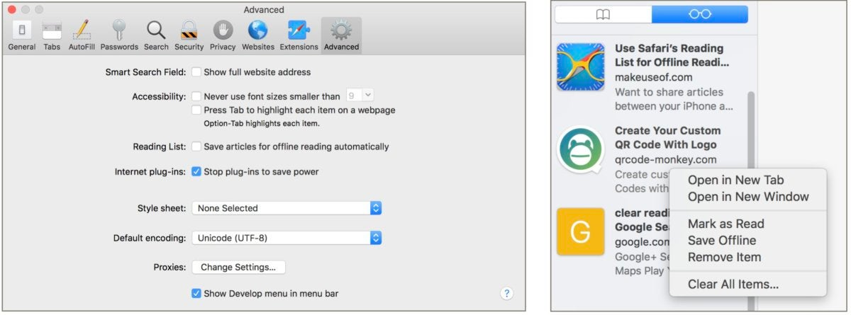 Can You Earn Robux While Offline - How To Set Offline Access For Safaris Reading List Feature