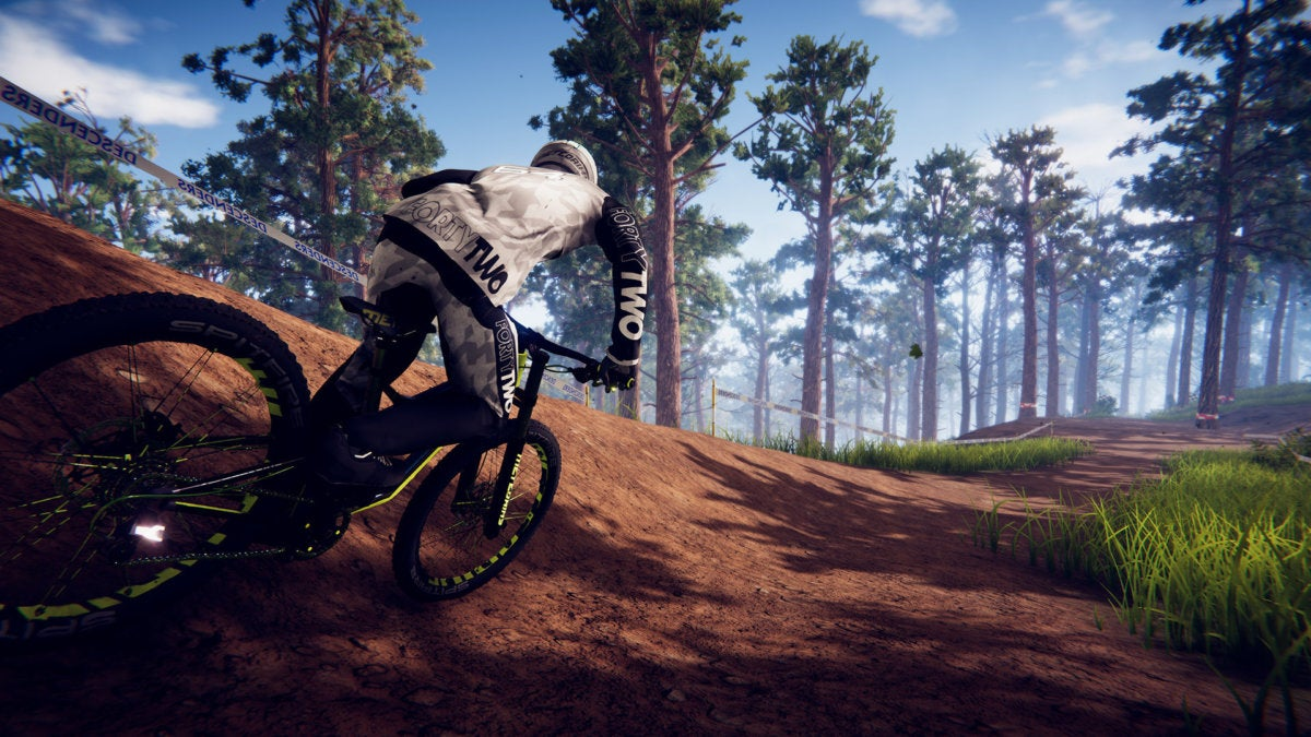 macgames feb18 descenders