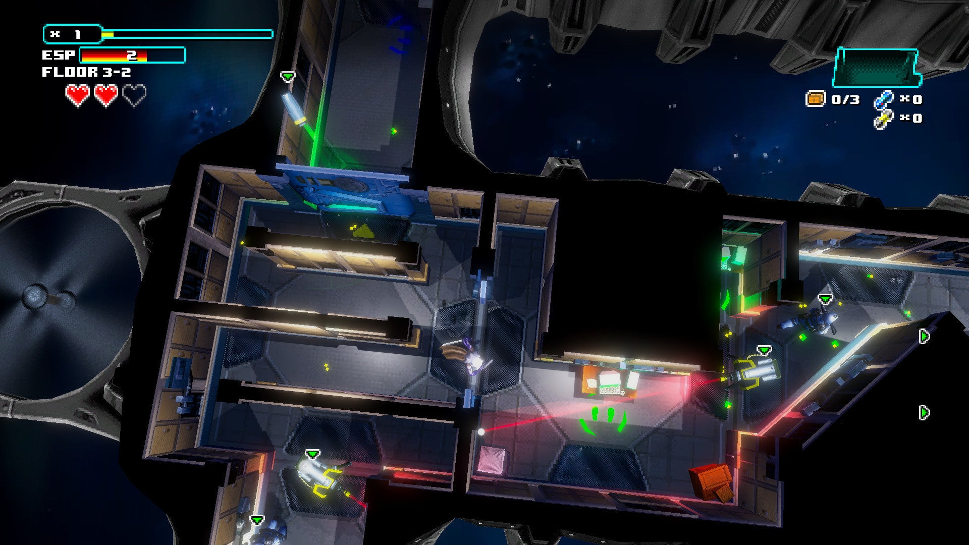 The 10 Mac games you need to play from February 2018 | Macworld