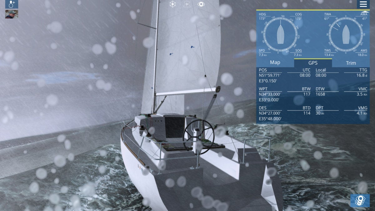 macgames feb18 sailaway