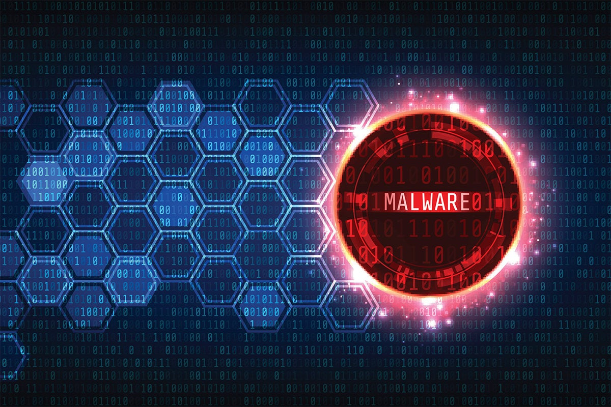 Worst malware and threat actors of 2018 so far