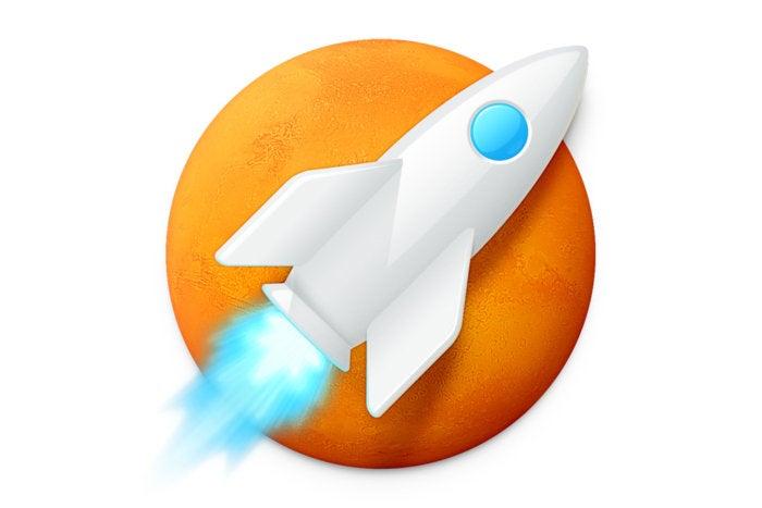 marsedit 4 mac icon