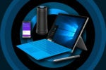 Cortana explained: How to use Microsoft's virtual assistant for business