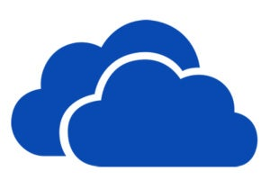 How to use OneDrive in Windows 10 to sync and share files