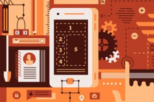 5 ways to implement a continuous testing plan for responsive web design