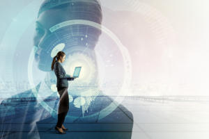 Why it's time to augment our thinking about AR