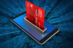 Magecart payment card skimmer gang returns stronger than ever