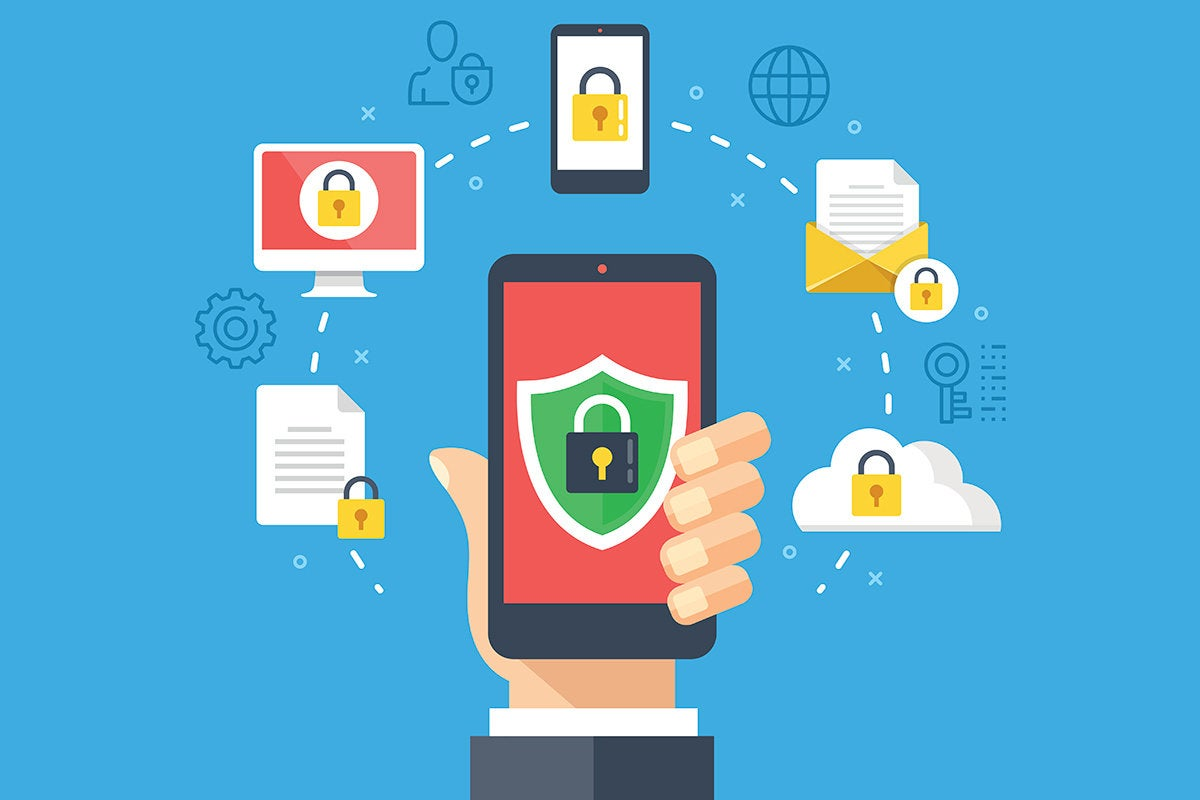 The ultimate guide to privacy on Android | Computerworld