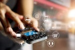 AT&T leads 5G race with Millimeter Wave mobile browsing