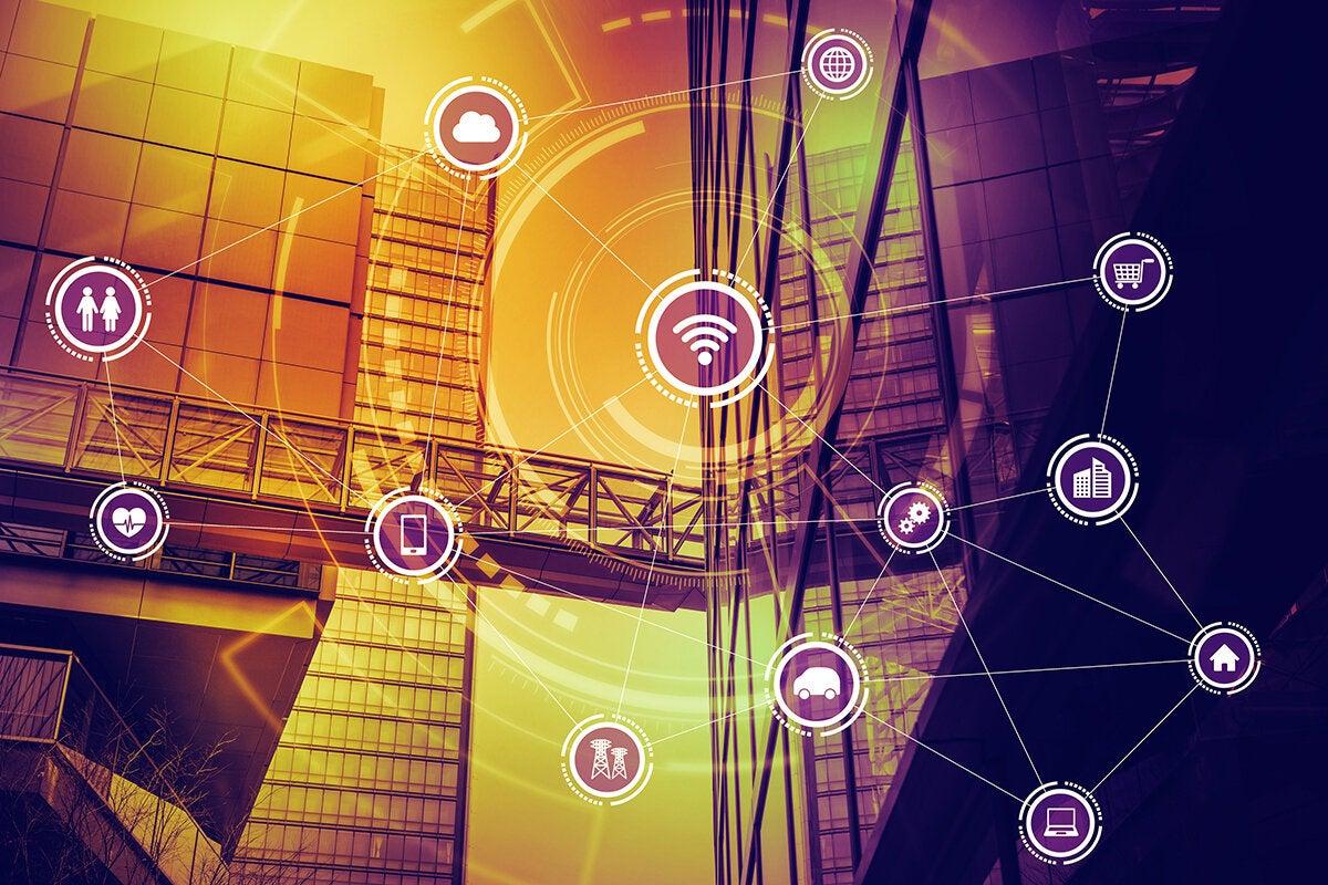 6G will achieve terabits-per-second speeds   Network World