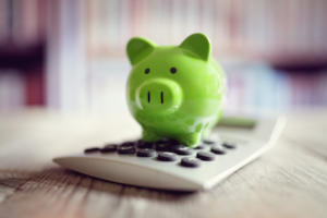 IT budget advice for midmarket organizations