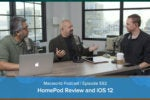 Macworld Podcast 592