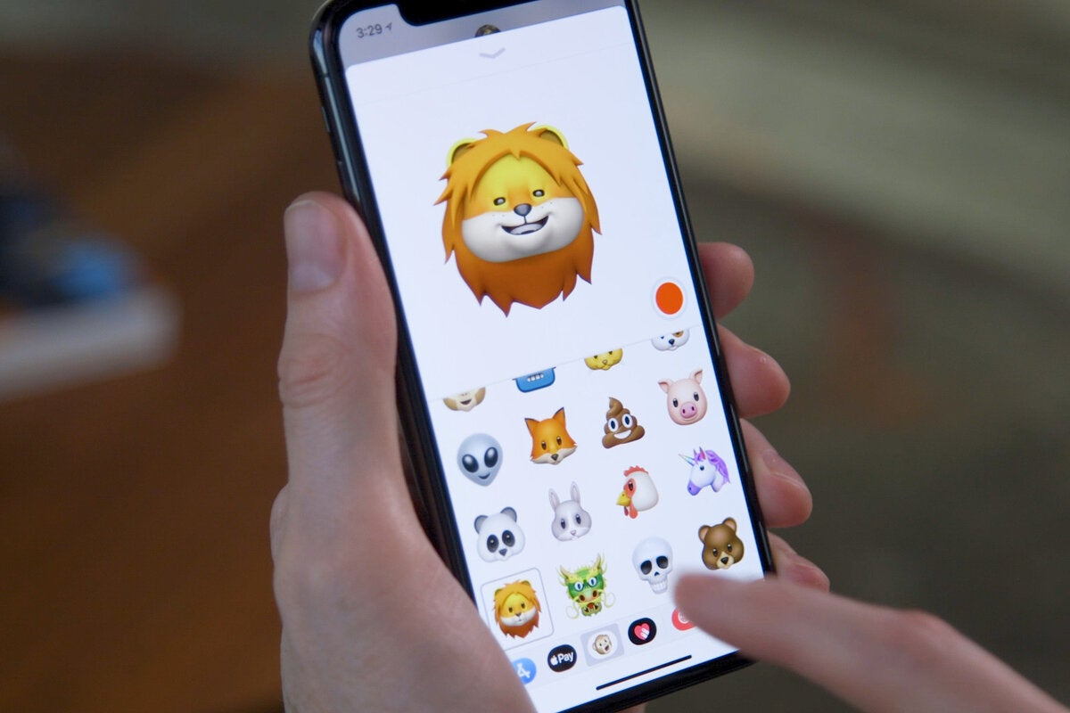 photo image iOS 11.4: First beta released to developers with Messages in iCloud and AirPlay 2