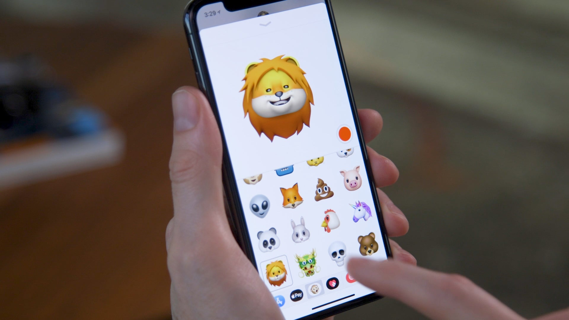 ios 11 4 features release date and how to install macworld