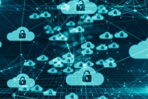 How to accelerate multi-cloud migration