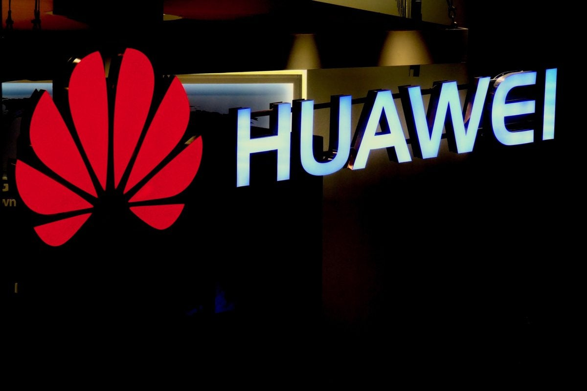 Can Huawei survive, and what should customers do?