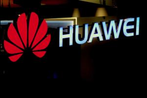 Huawei targets Nvidia, Intel, Qualcomm with new AI chips