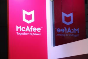 mwc mcafee