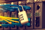 National pen test execution standard would improve network security