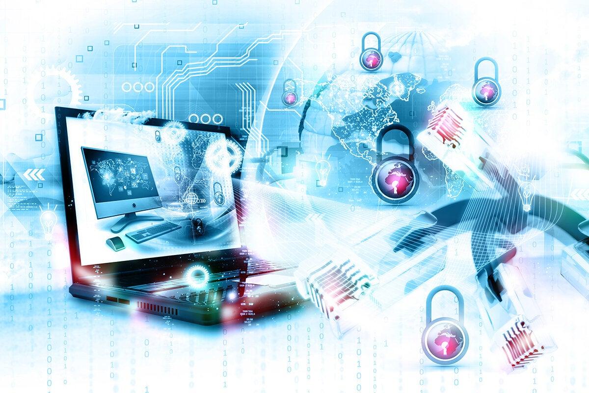 Pulse Secure VPN enhanced to better support hybrid IT