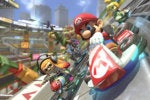 Mario Kart is coming to your phone, but don't start your engines just yet