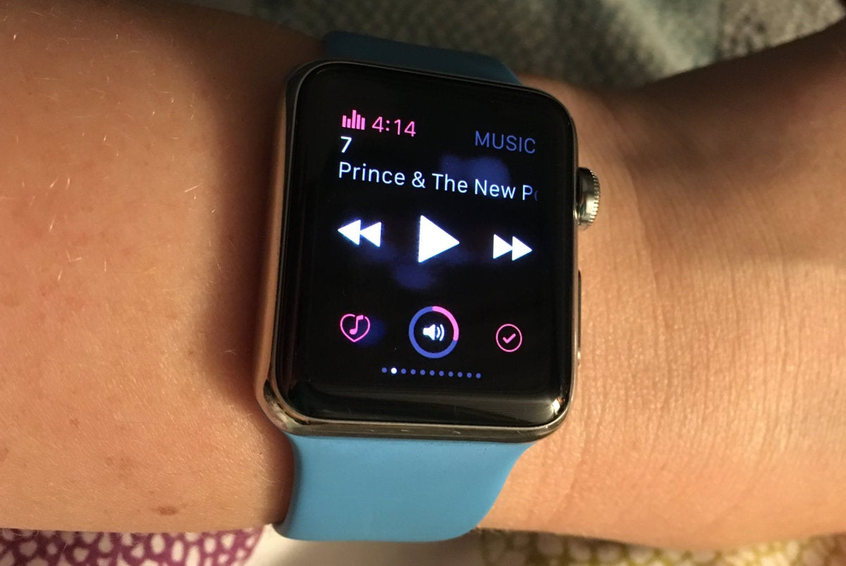 now playing apple watch prince 100657657 orig