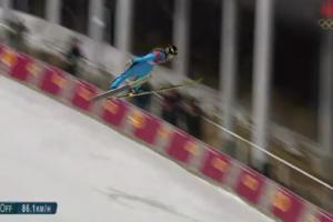 olympics cbc 4