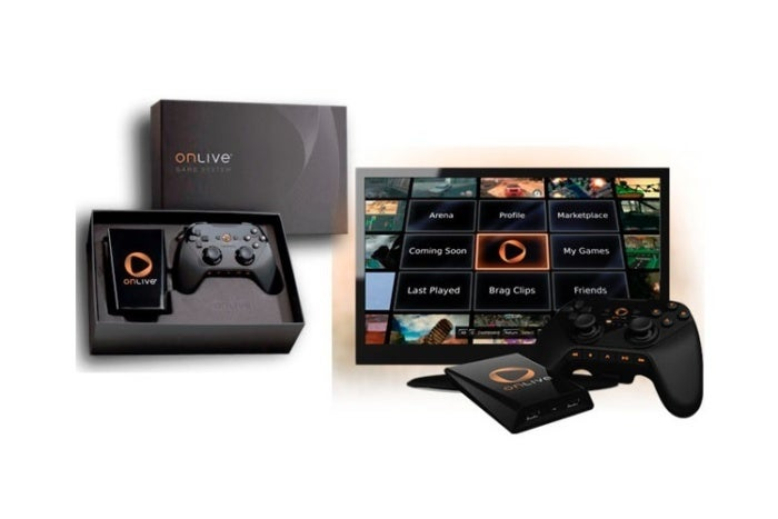Yeti how a google game console could take on xbox playstation and steam pcworld - How to stream console games ...