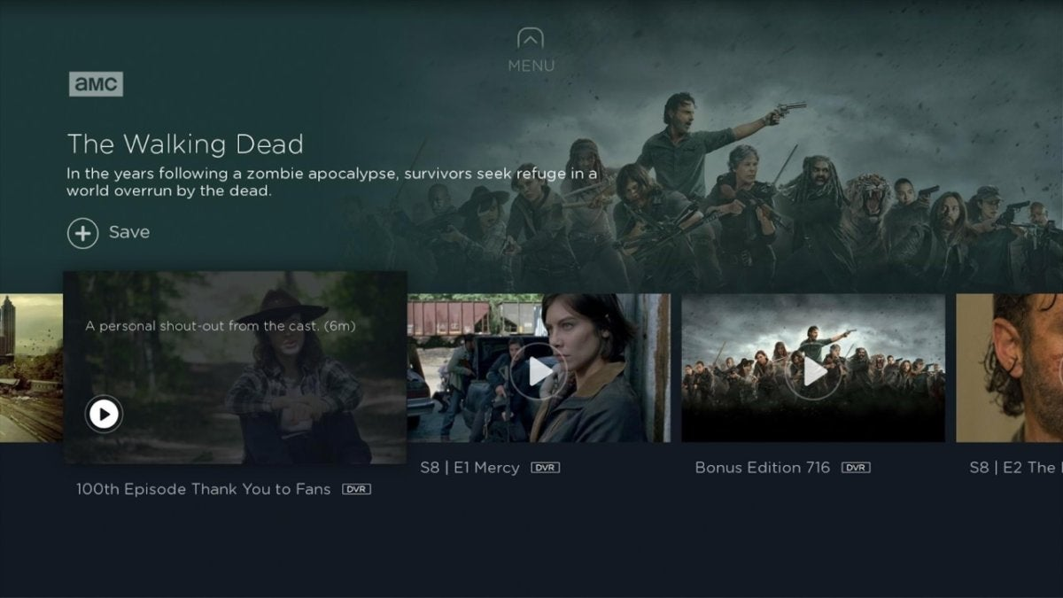 Philo review: This sports-free TV streaming service needs polish