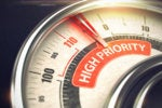 CIOs discuss their top priorities for 2020