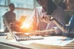 Making sense of application data management