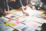 Portfolio velocity: the new measure of business value realized