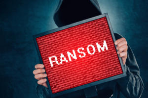 REvil ransomware explained: A widespread extortion operation