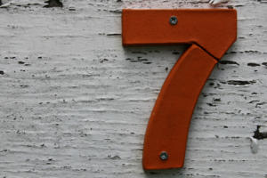 7 things you need to know about maintaining your ERP system