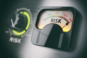 The enterprise-wide appeal of Business Risk Intelligence
