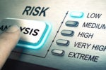 Cyber risk management challenges are impacting the business