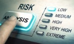 IT resiliency and the problem with SaaS: What is your risk profile?
