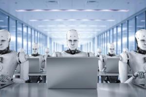 Review: UiPath aces robotic process automation