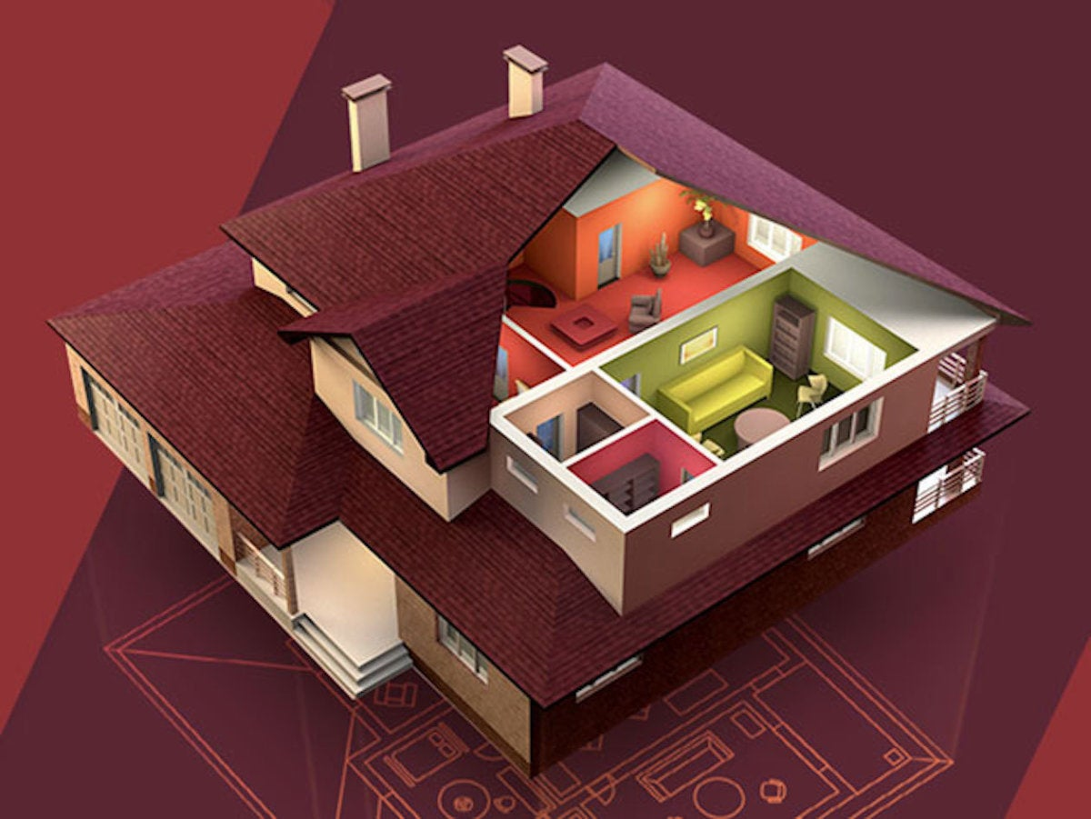 Design Your Dream Home with Live Home 3D Pro for Mac, Now 60% Off ...