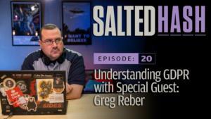 salted hash thumbnail final