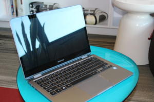 samsung notebook 7 spin 3qtr1